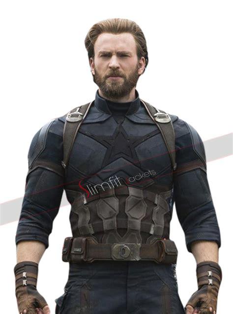 black panther avengers infinity war chadwisk boseman