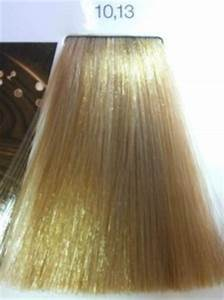 Directions Hair Colour Chart Loreal Inoa Vs Goldwell Topchic Color Conversion Chart