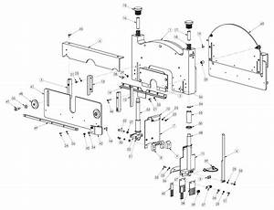 Husqvarna Rz5424 Wiring Diagram