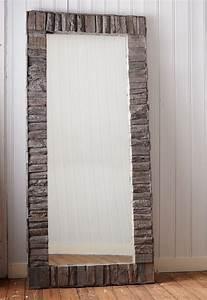 Spiegel Im Wohnzimmer : sch ne einrichtungsideen und deko tipps planungswelten ~ Michelbontemps.com Haus und Dekorationen