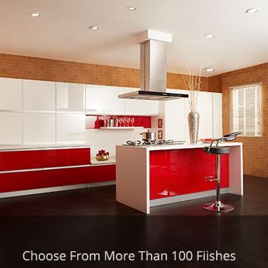Modular Kitchens  Buy Modular Kitchen Online In India. Kitchen Cabinet Storage Solutions. Kitchen Cabinet Primer. Refaced Kitchen Cabinets Before And After. Contemporary Kitchen Cabinets White. Kitchen Cabinet Corner Protectors. Cooke And Lewis Kitchen Cabinets. Ready Made Kitchen Cabinets Price In India. Kitchen Cabinets Painting