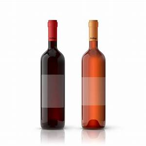 20 large wine bottle labels 4x5 inches clear gloss With clear wine labels