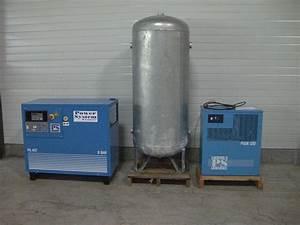 Compresseur A Vis : compresseurs rotatifs a vis tous les fournisseurs ~ Melissatoandfro.com Idées de Décoration