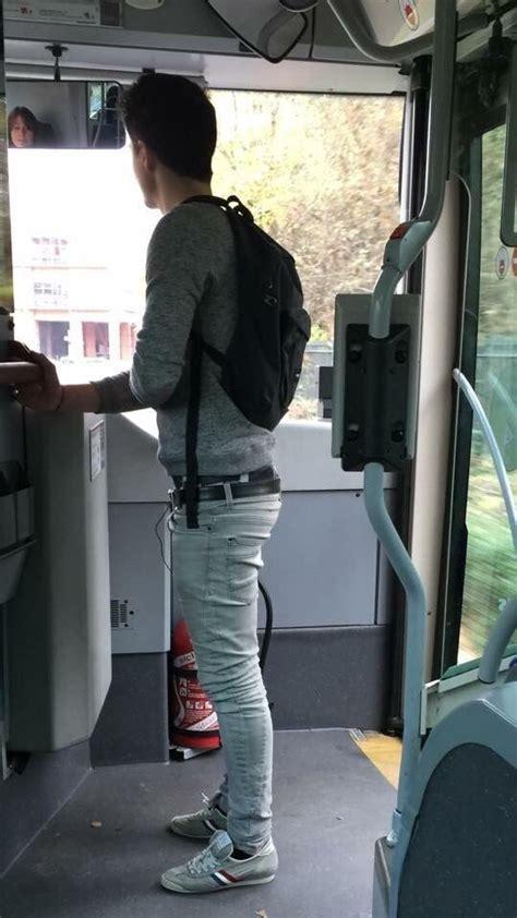 jeans faceci moda meska chlopcy