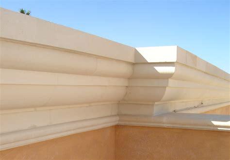 cornici in pietra leccese cornici per ville edifici pubblici pietra leccese e