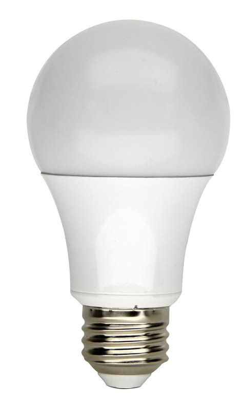 Maxlite Lighting by Maxlite Led Light Bulb Omnidirectional A19 G2 90 Cri