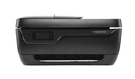 The hp deskjet ink advantage 3835 driver from this link compatibility for windows 10, windows 8.1, windows 8, windows 7 note: Hp 3835 Drivers Free Download - Hp Deskjet Ink Advantage 3835 Easysitearc - xuansweet13