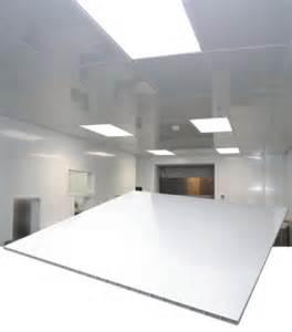 plastic ceiling panels plastic wall panels pvc doors pvc door jambs plastic trim extrucrete