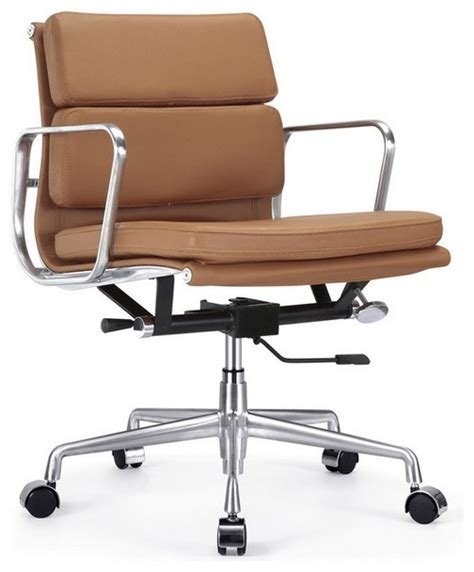 The Most Comfortable Office Chair Design Ideas ...