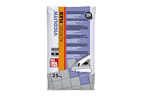 acrylpro ceramic tile adhesive drying time tile adhesive for outdoor use mosaic multi purpose 24