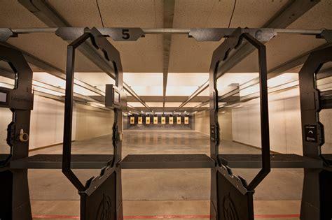 shooting range  denver centennial gun club