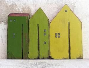 Acrylfarben Auf Holz : die besten 25 acrylfarbe auf holz ideen auf pinterest holzkunst holzwandkunst und anstrich ~ Orissabook.com Haus und Dekorationen