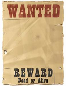 wanted dead or alive quotes quotesgram With wanted dead or alive poster template free