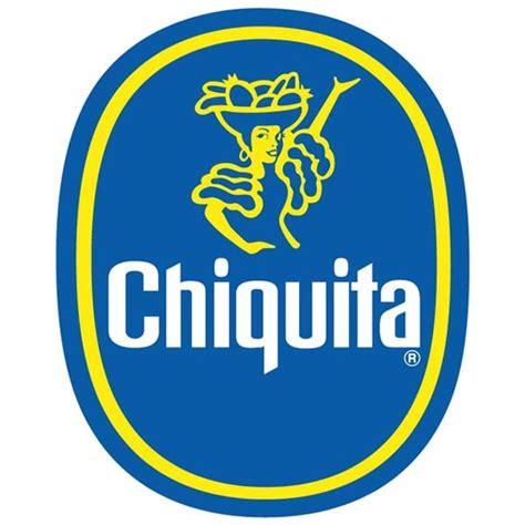 Chiquita Announces Partnership with Walt Disney World ...