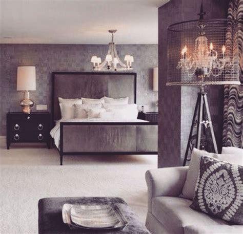ideas  classy bedroom decor  pinterest