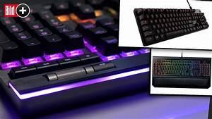 Warum Sind Küchen So Teuer : warum sind die so teuer drei edel tastaturen f r gamer ~ Lizthompson.info Haus und Dekorationen