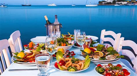 cuisine cottage win your own food adventure to greece sbs food
