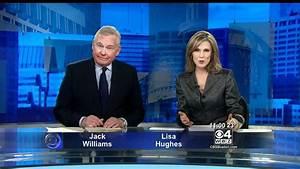 wbz cbs news open on Jan 20 2012 Snow storm first call ...