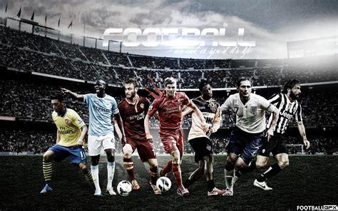 football wallpapers wallpaper cave