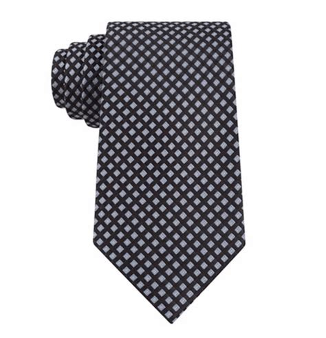 Luke Cage's Black Club Room Geopattern Classic Tie From. Home Decor Stores Utah. Design Living Room Online. Entertainment Room Furniture. Gold And Silver Home Decor. Romantic Bathroom Decor. Gable Decorations. Red Decor For Kitchen. Dining Room Hutch And Buffet