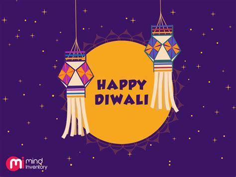 beautiful diwali greeting card designs  wishes