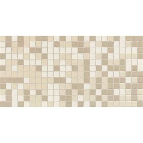 daltile keystone mosaic in mcm style that would