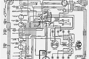 4l60e Schematic Diagram