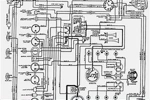 Thomas School Bus Wiring Diagrams  U2013 Moesappaloosas Com