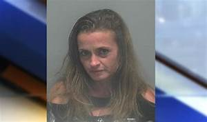 DUI arrest for woman who sped through Cape Coral crime ...