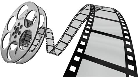 Reel Clipart Reel Pictures Clip Reel Clip