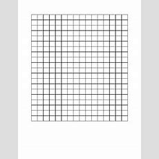Blank Word Search Crossword Puzzle Grid By Abby Winstead Tpt