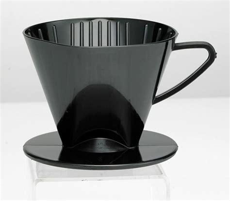 Get it as soon as fri, may 14. coffee filter holder