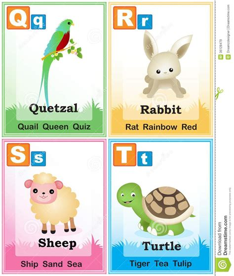 alphabet learning book page  royalty  stock images