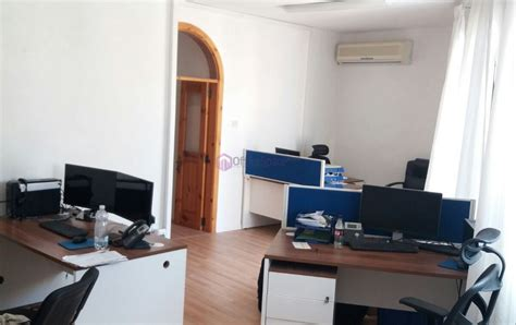 Office Space Ta by Ta Xbiex Office Space Lets Office Space Renting In