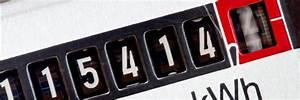Kilowattstunde Berechnen Formel : 1 kilowattstunde was man damit alles machen kann ~ Themetempest.com Abrechnung
