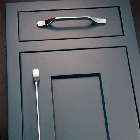 Kitchen And Cabinet Pull Door Handles At Simply Door Handles