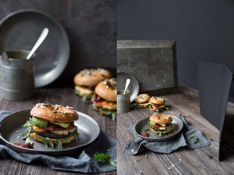 dark  moody food photography tamron