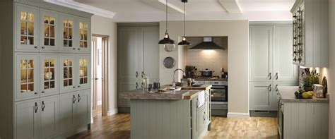 open kitchens with islands howden kitchens archives kitchens by milestone
