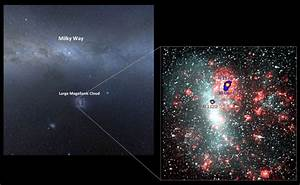 Gamma-Ray Signals from Beyond Our Galaxy Pinpointed for ...