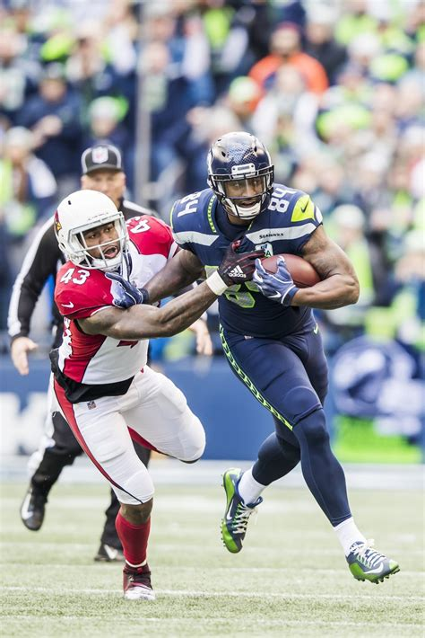 seahawks gamecenter  updates highlights  seattle