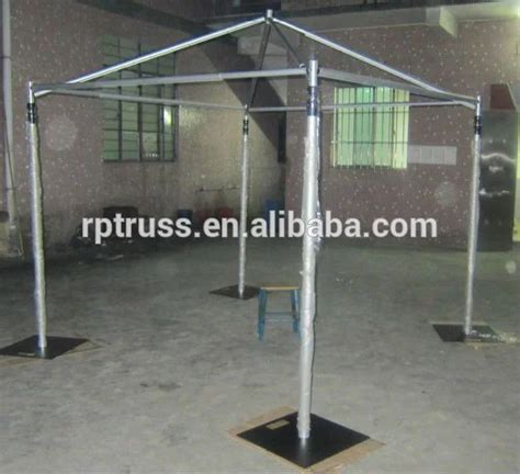 pipe and drape diy 12 best marcos para cortinas images on