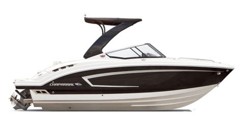 Chaparral Boats Accessories by Chaparral Boat Parts Cecil Marine