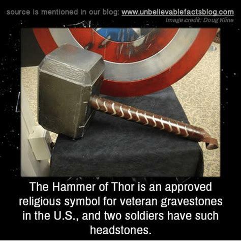 hammer of thor harga malaysia youtube franck legall