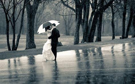 die besten tipps fuer eine hochzeit im regen