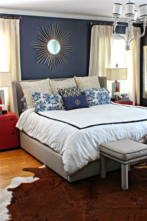 hale navy paint great tips   cost master bedroom