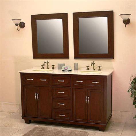 Bathroom Vanities In by Bathroom Simple Bathroom Vanity Lowes Design To Fit Every