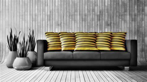 Sofa Wallpapers ? Wallpapers9