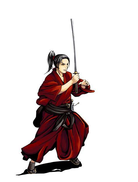 D D Hd Wallpaper Celiangel Images Samourai