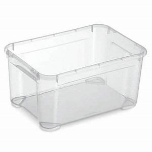 Bac A Eau Plastique : recifal france bac en plastique pour refuge la d cantation ~ Dailycaller-alerts.com Idées de Décoration