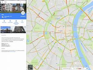 Google Maps Köln : k ln verkehr aktuell download chip ~ Eleganceandgraceweddings.com Haus und Dekorationen